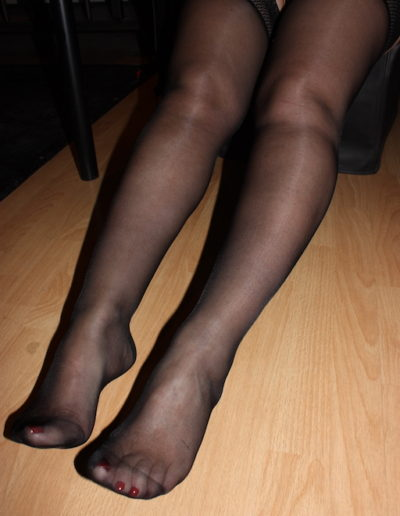 feet and shoes 162